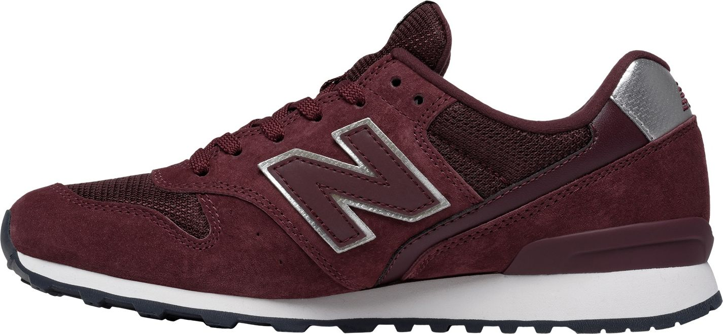 detailed look 057cf 8467b New Balance WR996 | OPEN24.LV