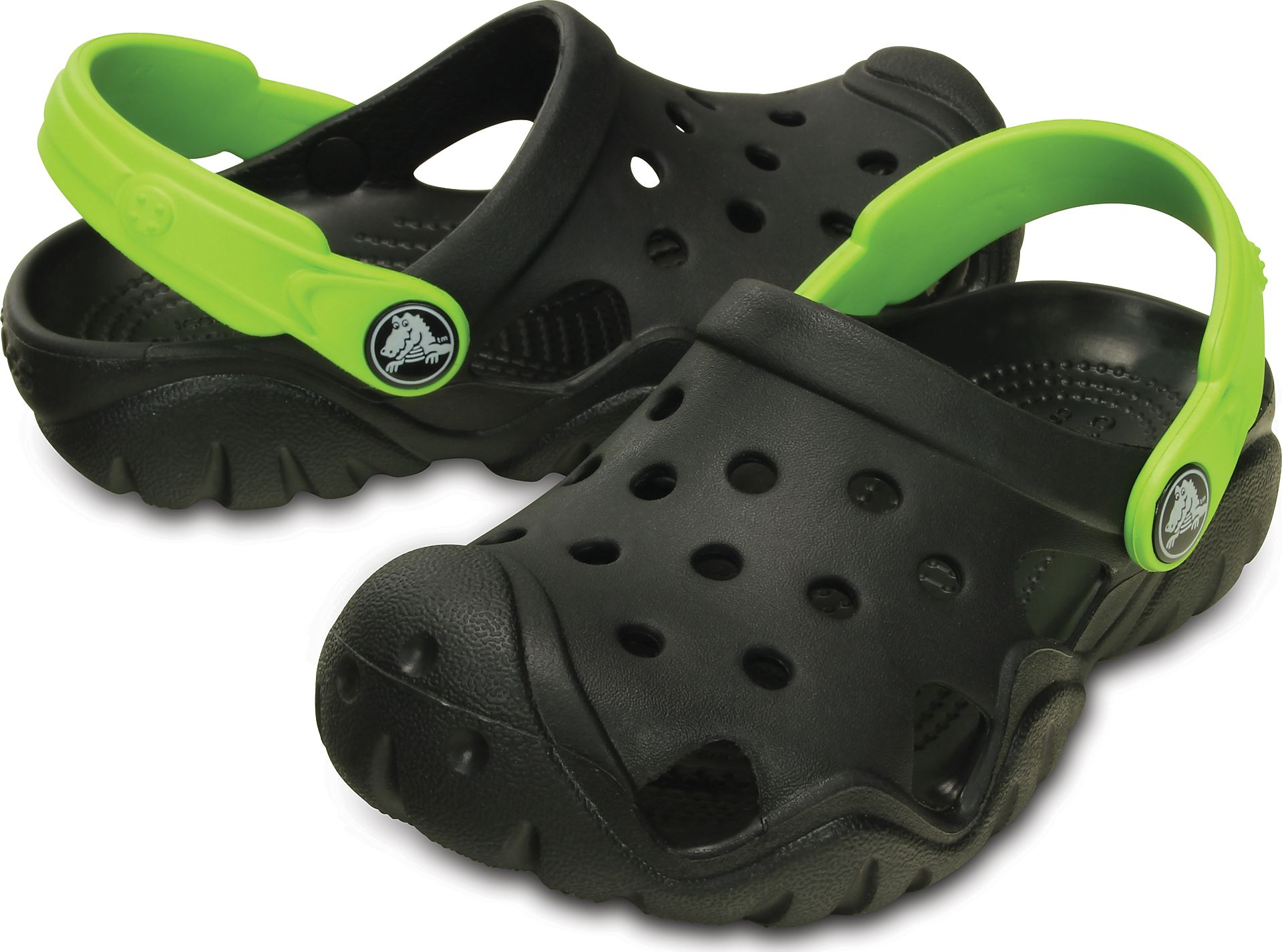 0a2a8efb9395f Crocs™ Kids' Swiftwater Clog | OPEN24.LV