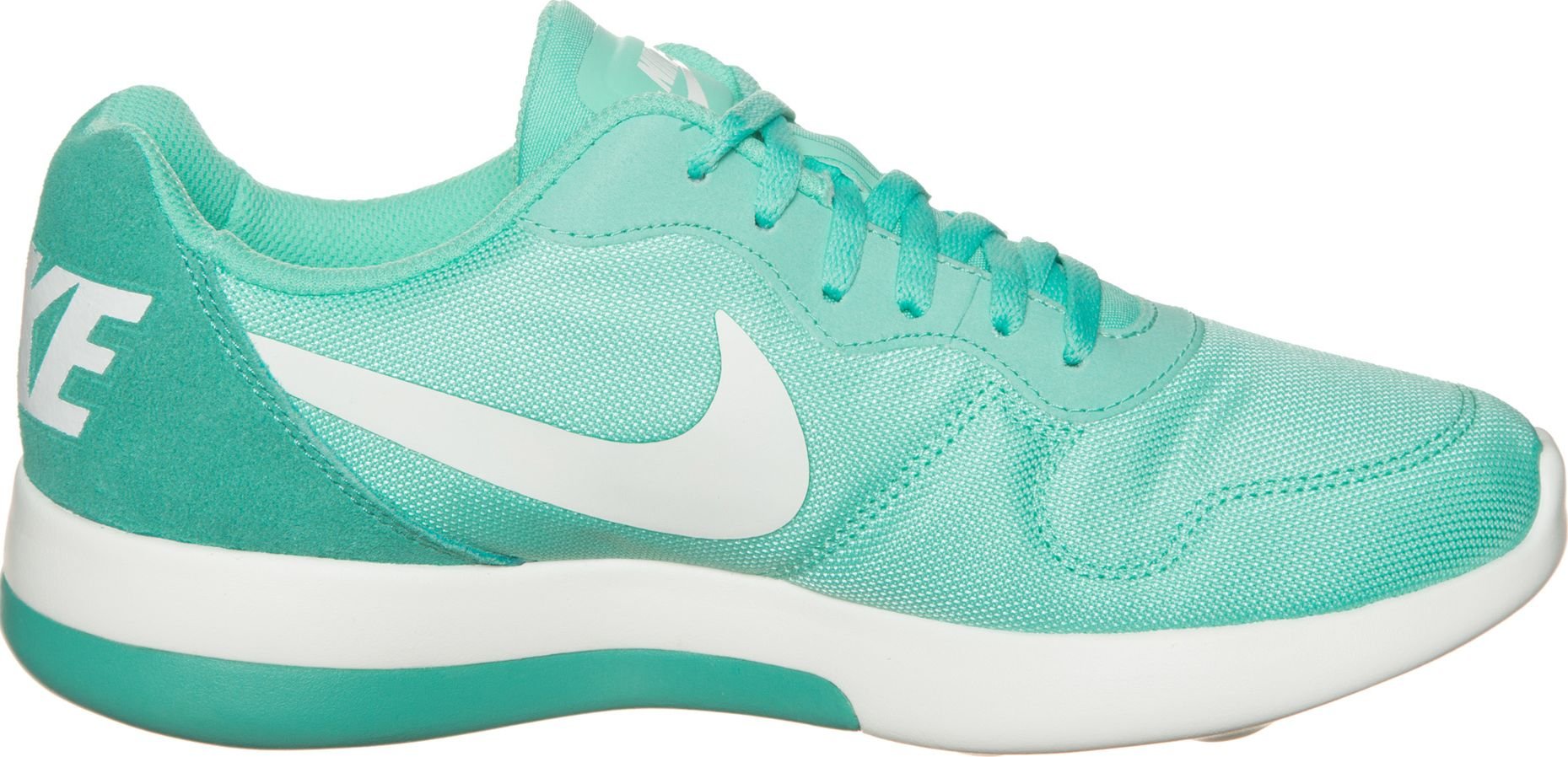 71f9a1ea5c Nike MD Runner 2 LW Hyper Turq Washed Teal ...