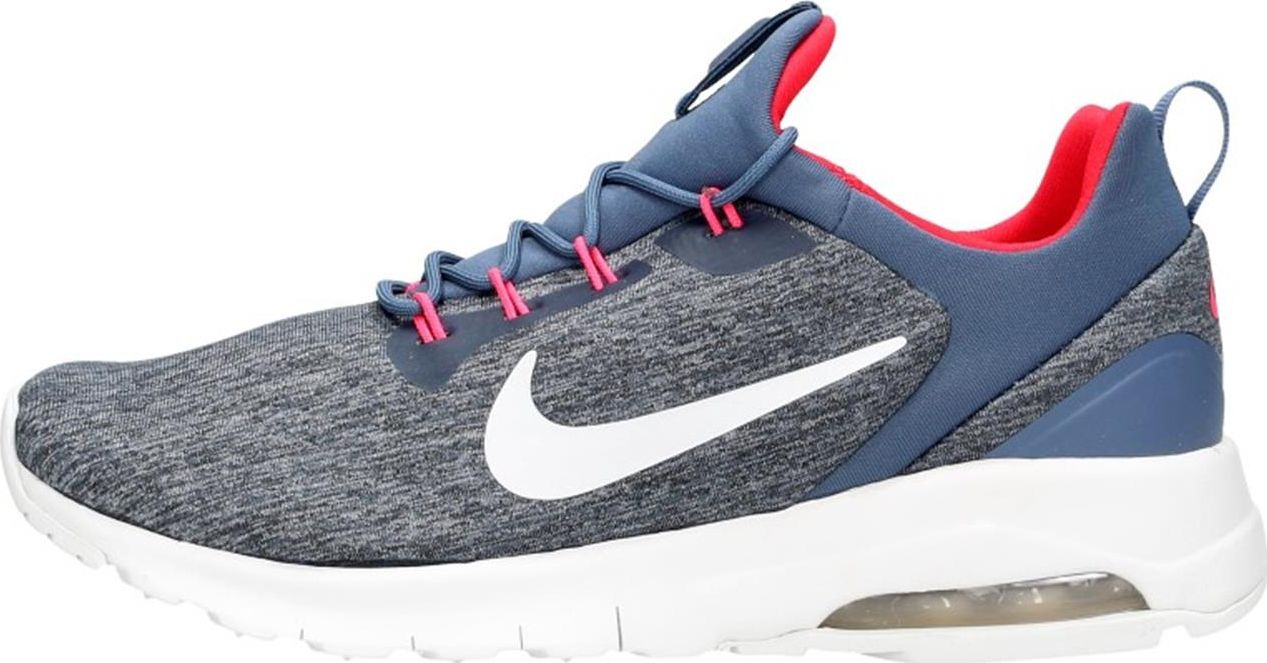 low priced 1a575 dd3ba ... norway nike air max motion racer diffused blue vast grey racer pink  e4247 3c6e7