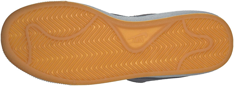 2b03160567d4 ... Nike Court Royale Suede Women s Gunsmoke Gunsmoke Gum Light Brown