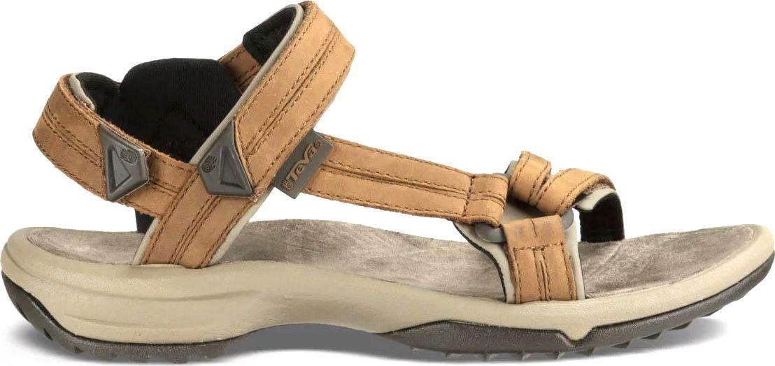 e527ddfb9 TEVA Terra Fi Lite Leather Women s
