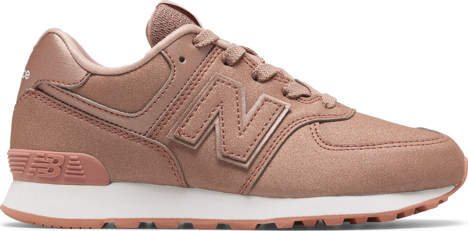 16eb6a1e626 Previous. New Balance GC574 ...