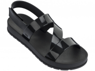 ZAXY Ever Sport Sandal 17598 Black