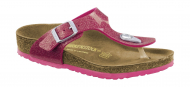 Birkenstock Gizeh Kids Magic Galaxy Bright Rose