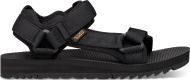 Teva Universal Trail Men's Black