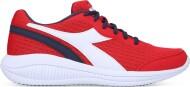 DIADORA Eagle 4 High Risk Red/White
