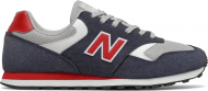 New Balance ML393 Blue