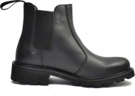 ALTERCORE Lenton Vegan Black