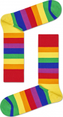 Happy Socks Pride Multi 405