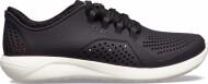 Crocs™ Women's LiteRide Pacer Black