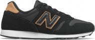 New Balance ML373 Black MMT