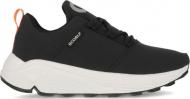 ECOALF Patri Sneakers Women's Black