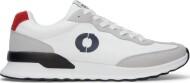 ECOALF Prince Sneakers Men's White
