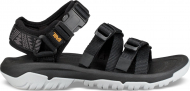 Teva Hurricane XLT2 Alp Women's Black