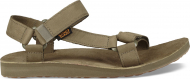 Teva Original Universal Leather Men's Burnt Olive