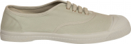 BENSIMON Tennis Colorsole Green/Grey