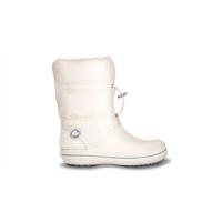Crocs™ Crocband™ Winter Boot