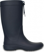 Crocs™ Freesail Rain Boot Navy