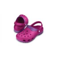 Crocs™ Kid's Duet