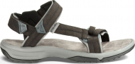 TEVA Terra Fi Lite Leather Women's Black