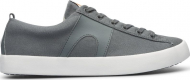 Camper Imar Copa K100704 Medium Gray