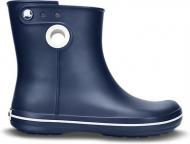 Crocs™ Women's Jaunt Shorty Boot Navy