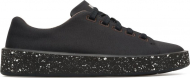 Camper Sneaker Courb K201178 Black
