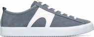 Camper Imar Copa K100518 Medium Gray