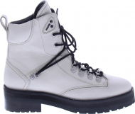 BRONX 1607 Gamlett Off White
