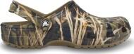 Crocs™ Classic Realtree Khaki