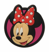 Crocs™ MINNIE CHARM
