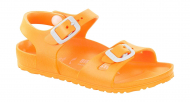 Birkenstock Rio EVA Neon Orange