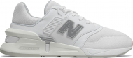 New Balance MS997 Sport White/Grey