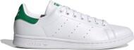 ADIDAS Stan Smith FX5502 White