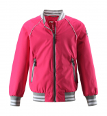 REIMA Hento 531384 Candy Pink