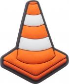 Crocs™ CROCS Traffic Cone