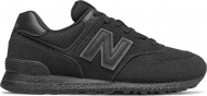 New Balance MT574 Black