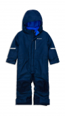 Columbia Buga II Suit Collegiate Navy