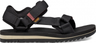 Teva Universal Trail Women's Black