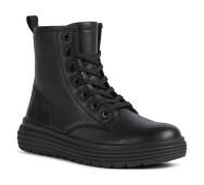 GEOX Phaolae J16ETA00085 Black C9999
