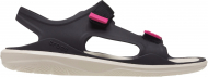 Crocs™ Swiftwater Expedition Molded Womens Black