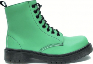 ALTERCORE 651 D Green