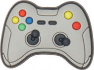 Crocs™ Crocs GREY GAME CONTROLLER G0728000-MU