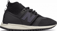 New Balance WRL247 OA Black