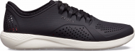 Crocs™ Men's LiteRide Pacer Black/White