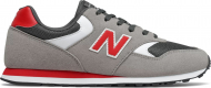 New Balance ML393 Grey VT1