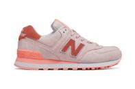 new-balance-wl574-pink-swa