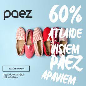 PAEZ-710X710EE