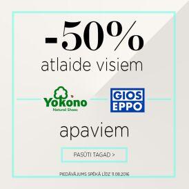 gioseppo-yokono-710x710LV